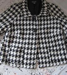 refree nova jaknica