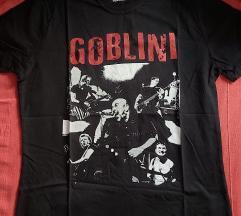 Nova Official Bend Goblini majica + stiker