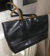 Nova torba prava koža, iz Nemačke