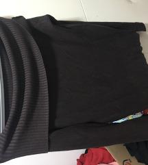 Dve bluze nove povoljno