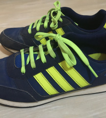 Adidas patike ORIGINAL