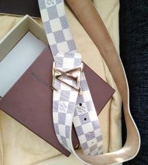 Louis Vuitton original kaiš