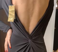 H&M haljina *NOVO* SNIŽENA %3000
