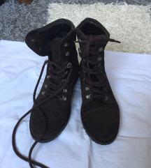 Guess muske cipele