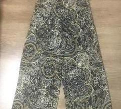 H&M divne pantalone