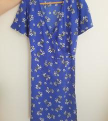Primark haljina *NOVO*