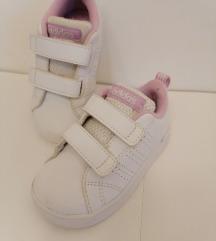 Adidas neo original patike br 22