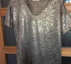 Bronzana waikiki majica