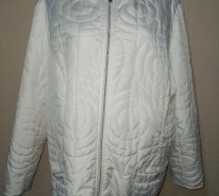 Štepana jakna 2XL