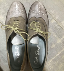 carlo gaugin cipele