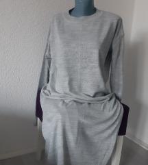 Zimska haljina, kao nova