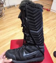 Nike cizme original