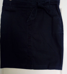Teget suknja Calliope