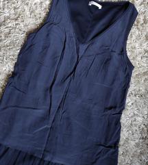 Promod | haljina