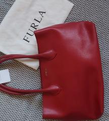 Furla original kozna torba SNIZENO %