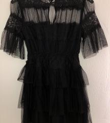 Zara haljina vel. Xs