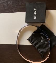 Chanel kais NOVO ORIGINAL