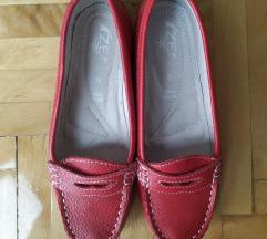 KOŽNE cipele! SNIŽENE! ❤