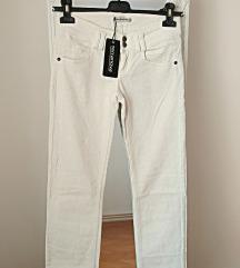 TerraNova pantalone, NOVE, vel.S