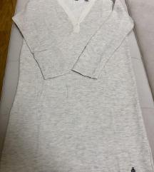 SCOTCH SODA haljina ( ORIGINAL)