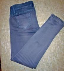 Pantalone-farmerke