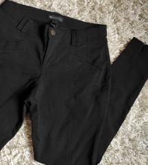 MNG | crne pantalone