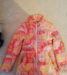 Decija jakna