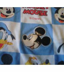 Disney original - MICKEY MAUSE majica