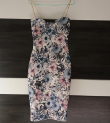 Blondy haljina NOVO