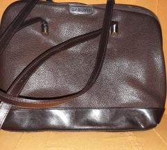 Poslovna torba Baguttu