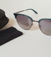 Original Carrera clubmaster naočare