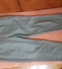 P.S. pantalone