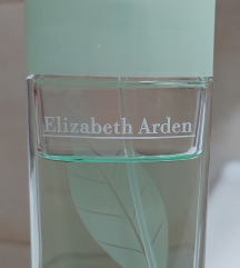 Elizabeth Arden Green tea 50 ml