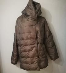 Zara jakna 38/40