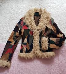 Unikatna jaknica