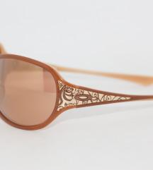 OAKLEY naočare Model.Belong - Original ! ! !