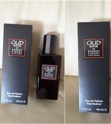 Robert Piquet Oud Divin parfem, original