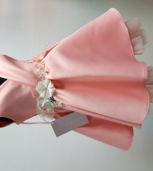 Decija haljinica