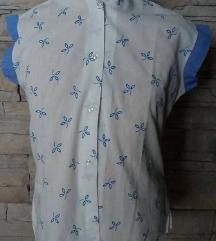 kosulja kimono rukav