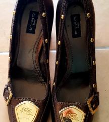 Etro cipele