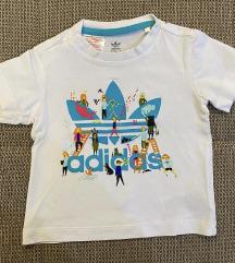 Adidas 18m