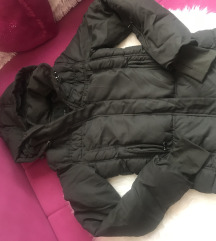 AMISU zimska jakna Samo prodaja