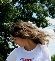 Majica AMBICIJA