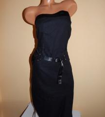 ONLY haljina