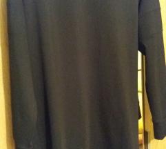 Sport oversized haljina