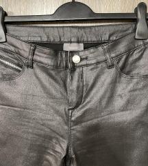 C&A kao kozne pantalone