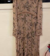 Zara limited edition haljina