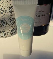Polaar Ice Source Moisturizing Cream 20g