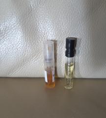 Set niche parfema, originali
