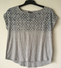 C&A Yessica majica, veličina S